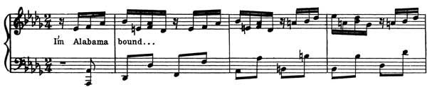 southern-rag-medley1