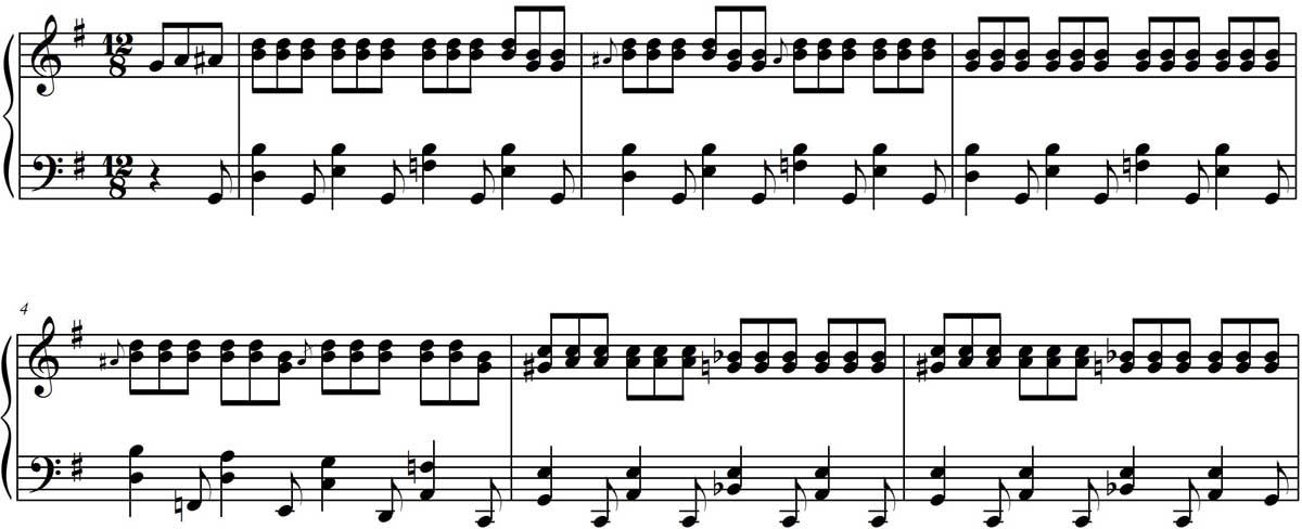 albert-ammons-suitcase-blues-1