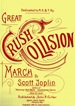 crush-collision-march-2