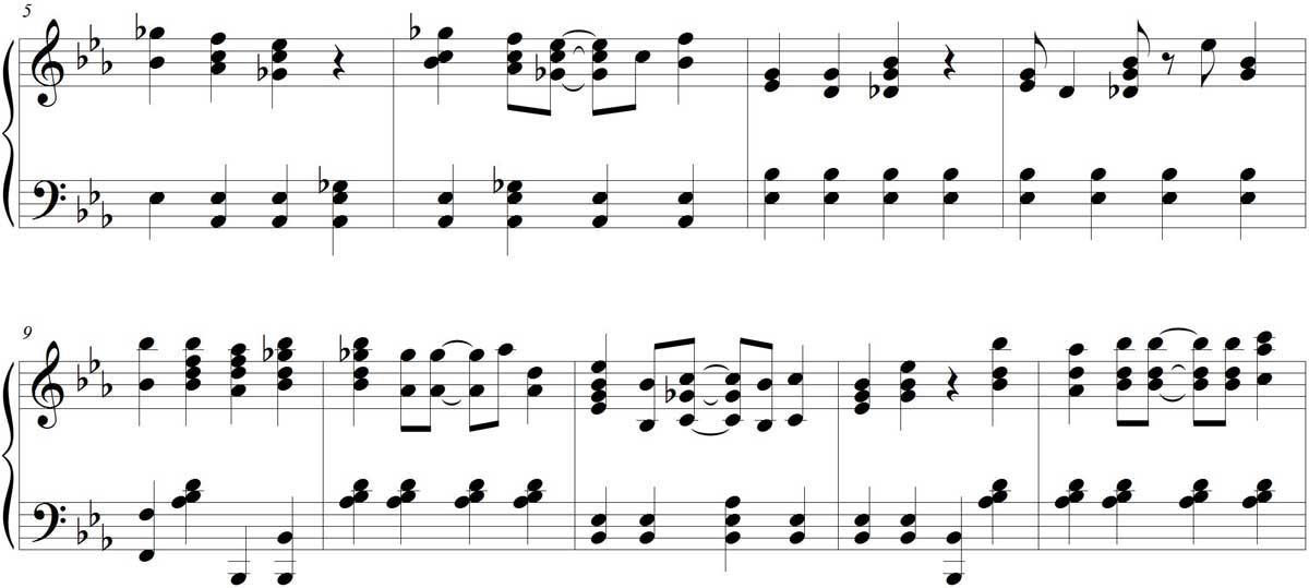walter-roland-piano-stomp-1