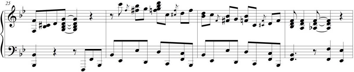 les-copeland-texas-blues-2